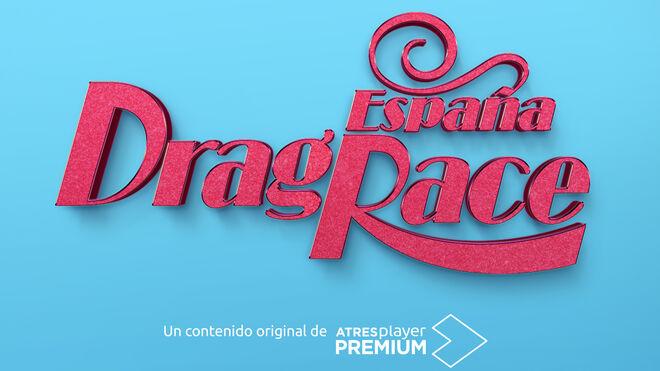 'RuPaul: reinas del drag' aterriza en España gracias a Atresmedia