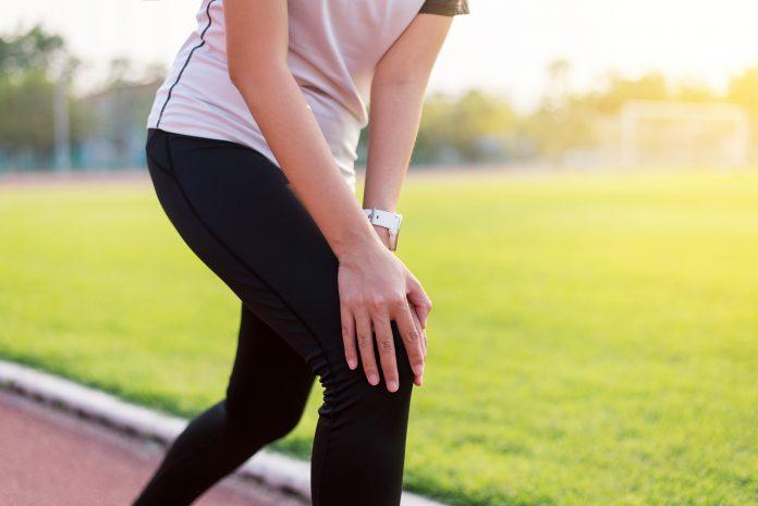 Como quitar dolor de espalda en el embarazo