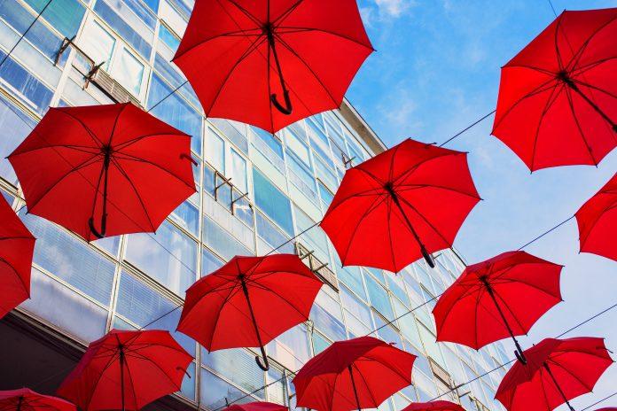 reparar-paraguas-dañados