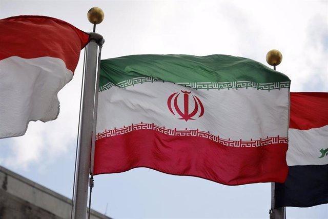 estados-unidos-iran