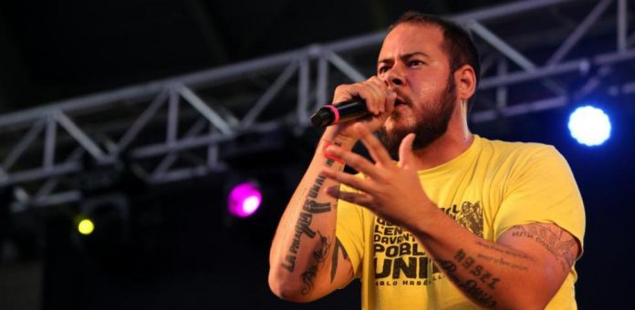 pablo-hasel-prision